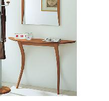 Scandia Furniture S 6253 Penn Ave Richfield