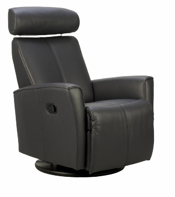 Scandia Furniture!