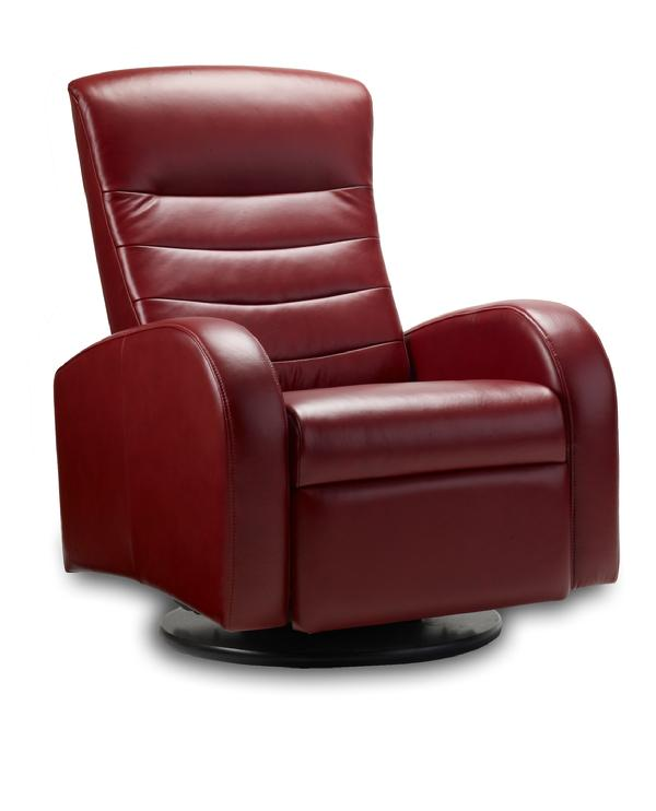 sc 1 st  Scandia Furniture! & Scandinavian Recliners islam-shia.org