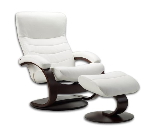 Awesome Norwegian Recliners Ocoug Best Dining Table And Chair Ideas Images Ocougorg
